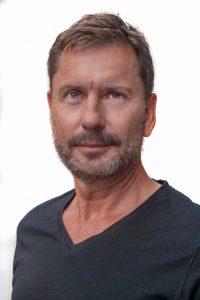 Thorsten Müller, Geschäftsführer Müller Massiv- und Hausbau GmbH und ihrer Marke Nagoldtalimmobilien